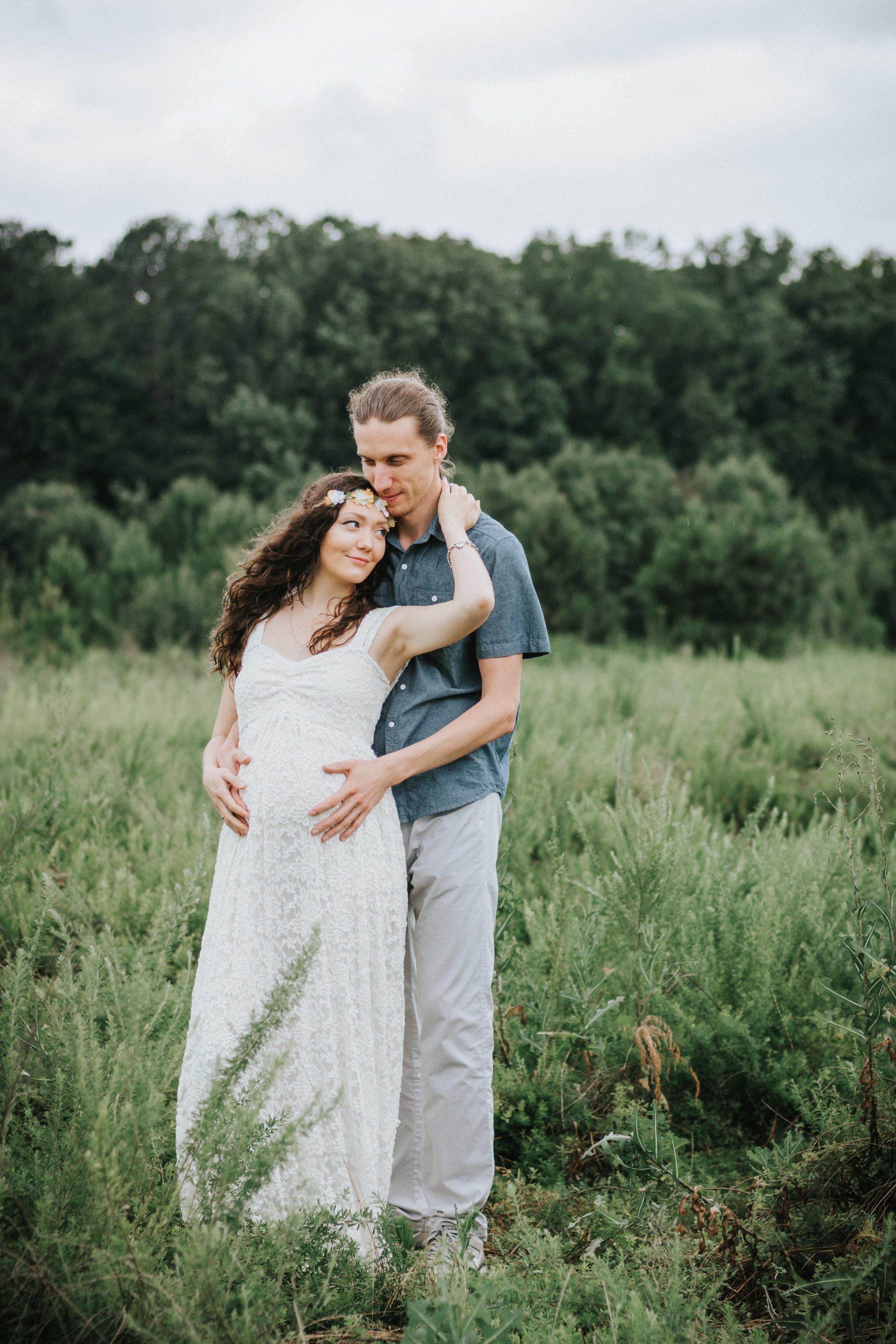 atlanta-maternity-boho-maternity-roswell-maternity-photographer-1.jpg