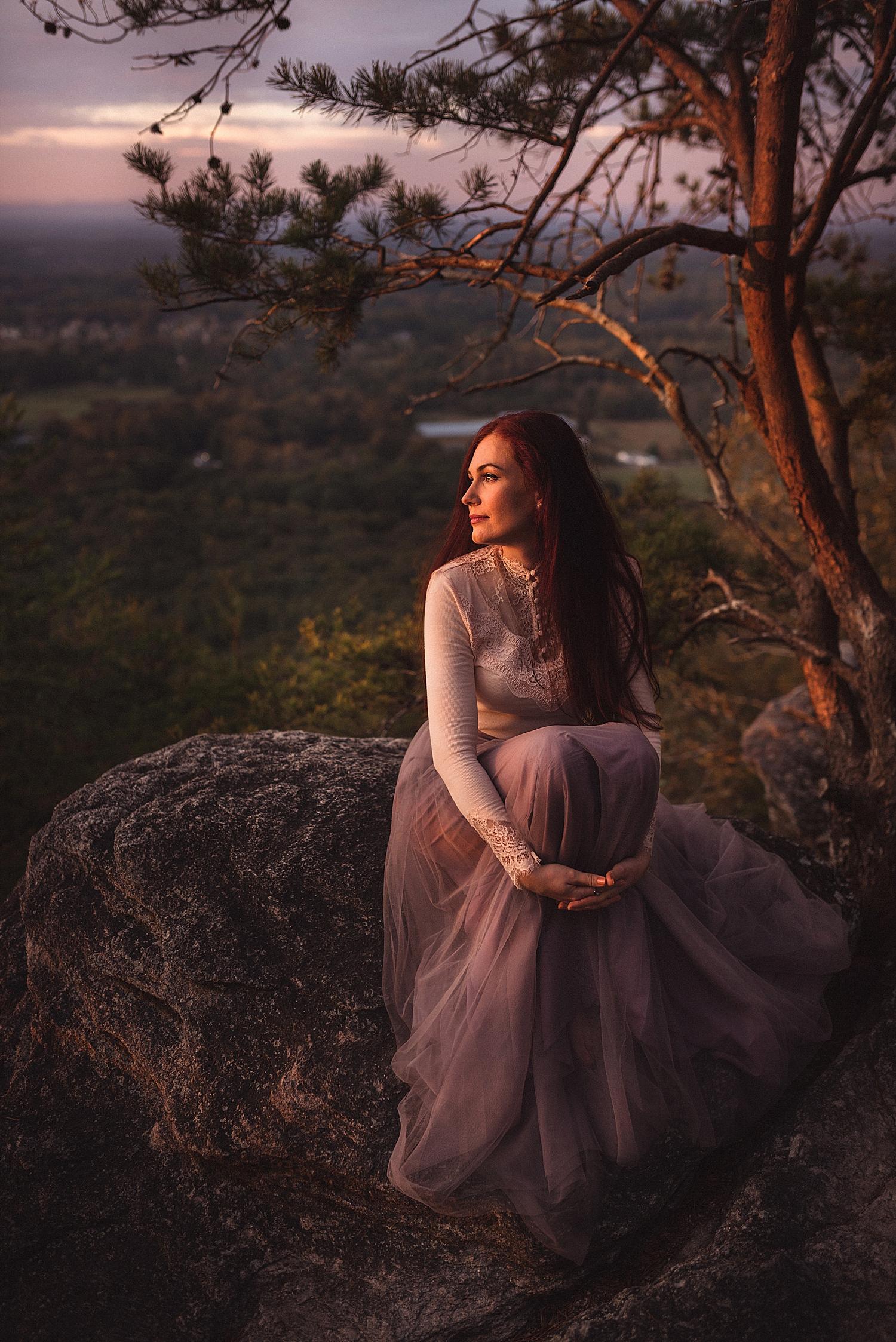 atlanta-maternity-photography-katyavilchyk-tanya_0134.jpg