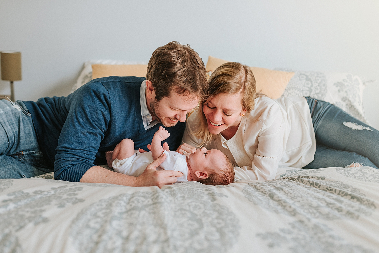 atlanta-newborn-photographer-katyavilchyk_0171.jpg