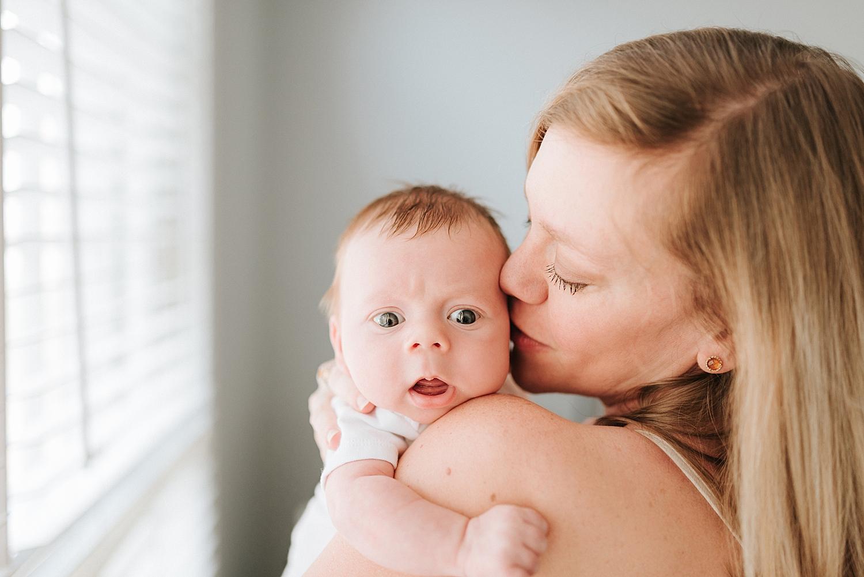 atlanta-newborn-photographer-katyavilchyk_0173.jpg