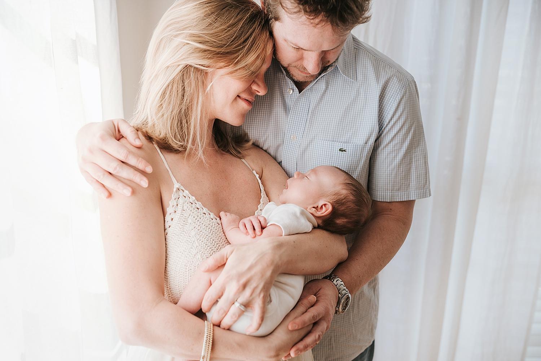atlanta-newborn-photographer-katyavilchyk_0175.jpg