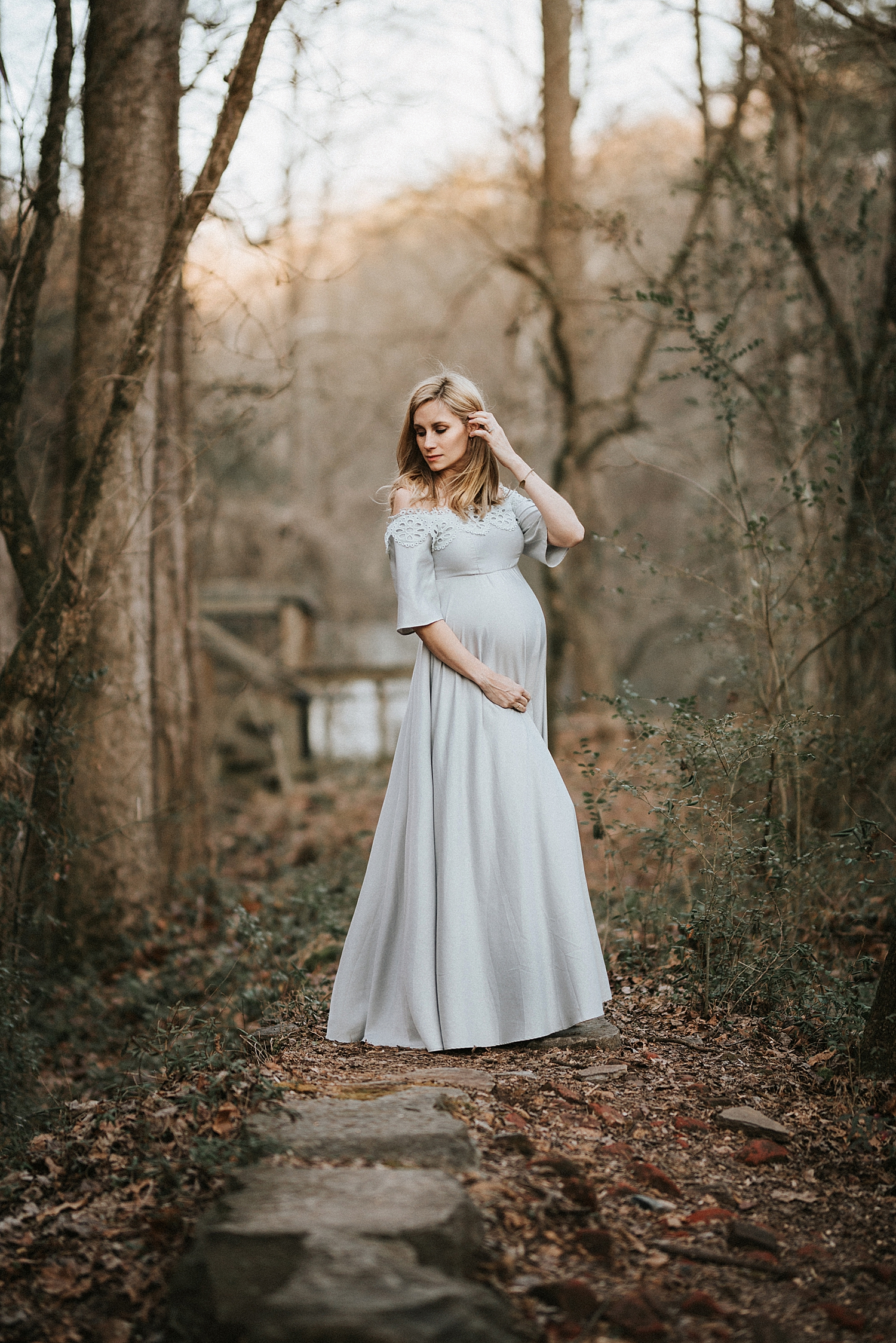 maternity-dress-katyavilchyk-atlanta-maternity-photographer-2.jpg