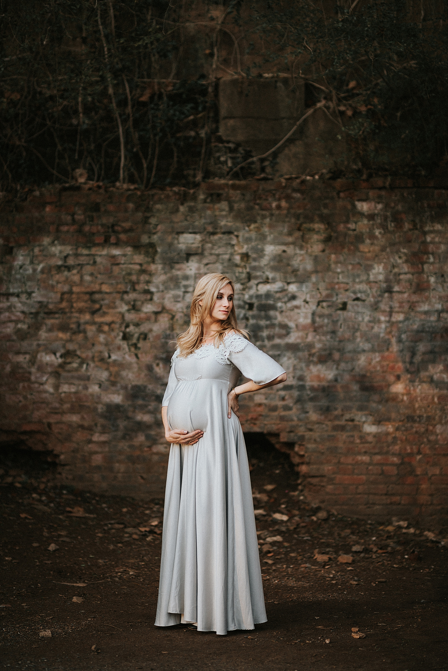 maternity-dress-katyavilchyk-atlanta-maternity-photographer.jpg