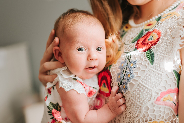 atlanta-lifestyle-newborn-photoggrapher-katyavilchyk_0003.jpg