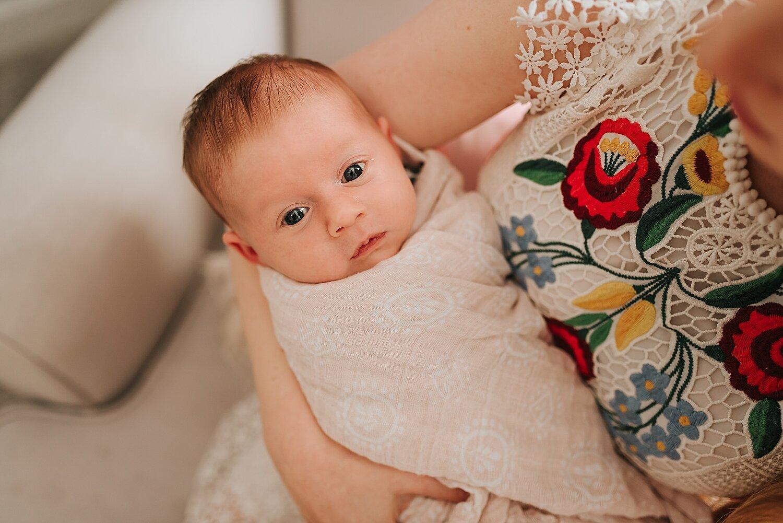 atlanta-lifestyle-newborn-photoggrapher-katyavilchyk_0004.jpg