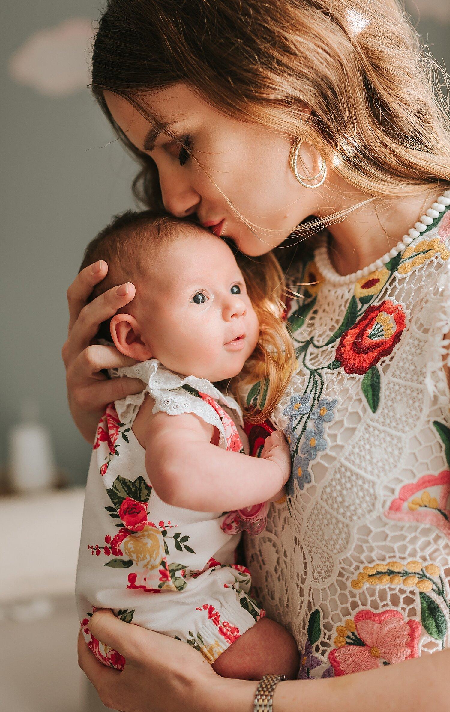 atlanta-lifestyle-newborn-photoggrapher-katyavilchyk_0005.jpg