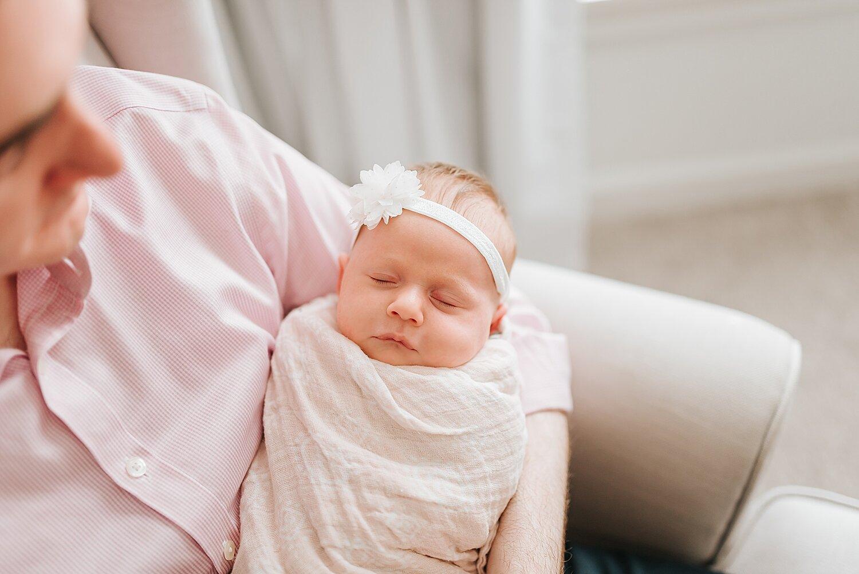atlanta-lifestyle-newborn-photoggrapher-katyavilchyk_0009.jpg