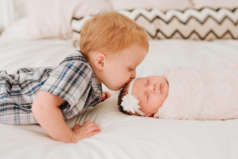 atlanta-lifestyle-newborn-photoggrapher-katyavilchyk_0015.jpg