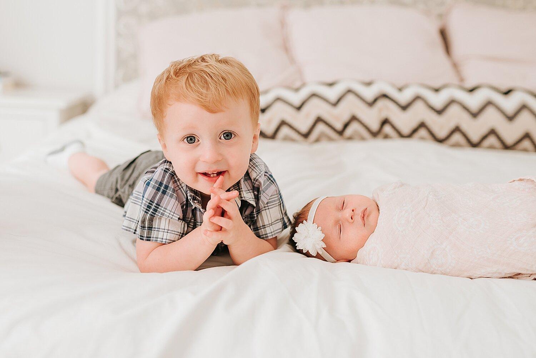 atlanta-lifestyle-newborn-photoggrapher-katyavilchyk_0016.jpg