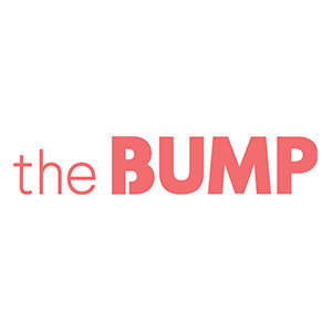 featured-on-the-bump.jpg