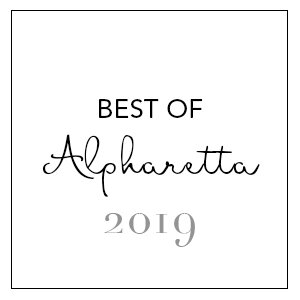 alpharetta-best-photographer-2019.jpg