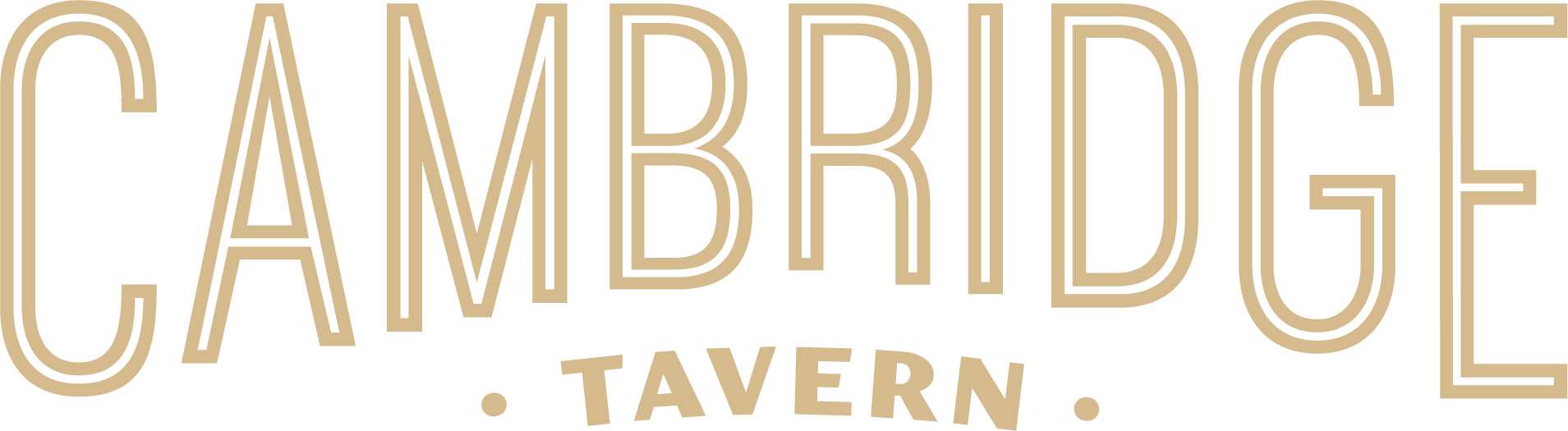 CambridgeTavern_Logo_Isoalted_Gold.png