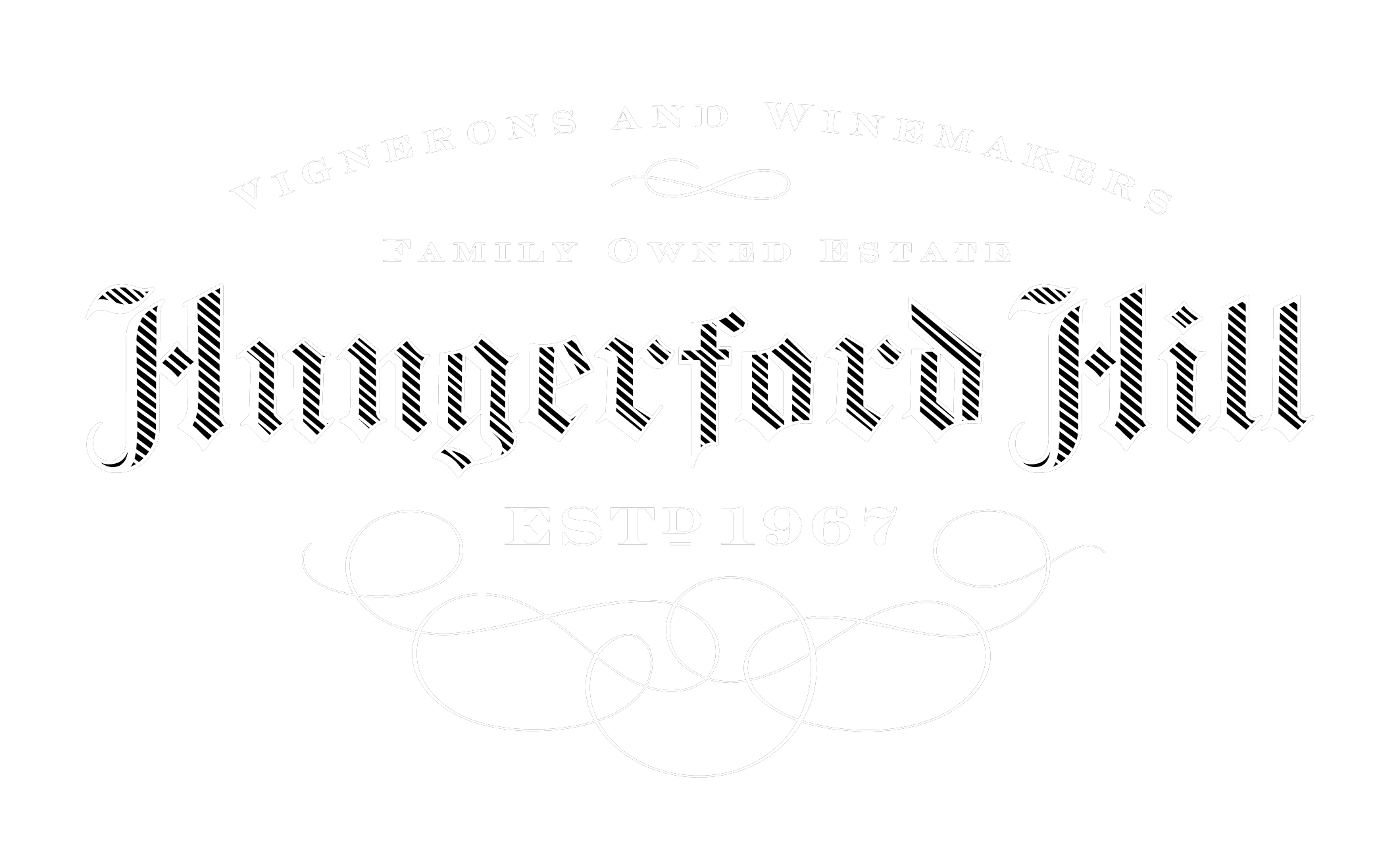 Hungerford Hill Final Logo_2.png
