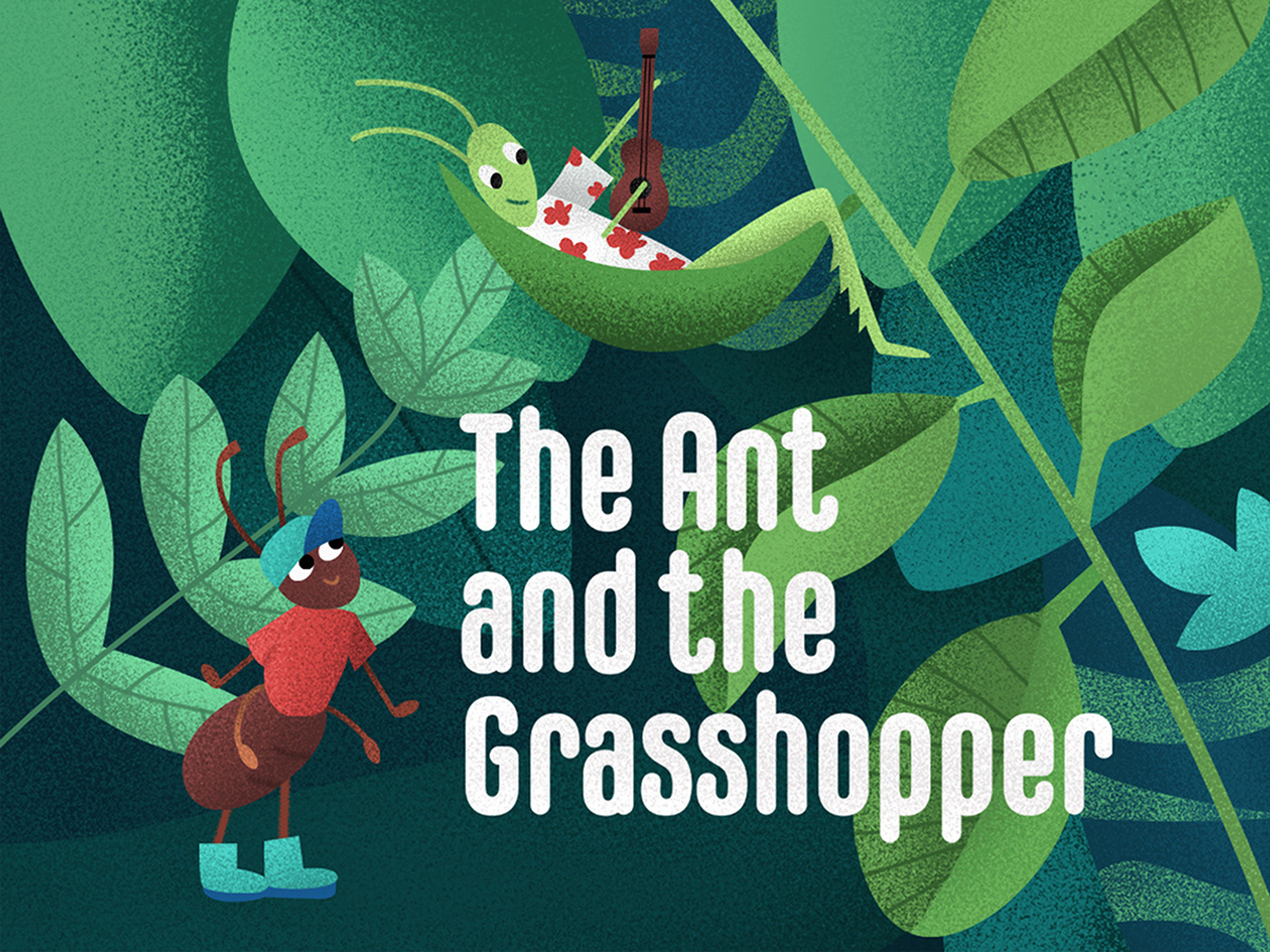The-Ant-and-the-Grasshopper.jpeg