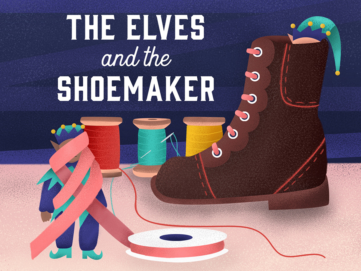 The-Elves-and-the-Shoemaker.jpg