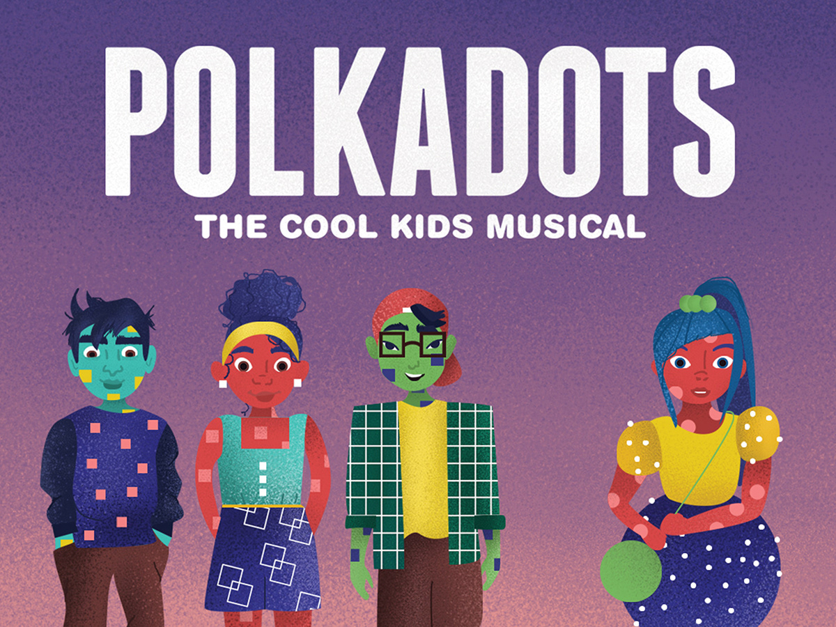 Polkadots-the-Cool-Kids-Musical.jpg