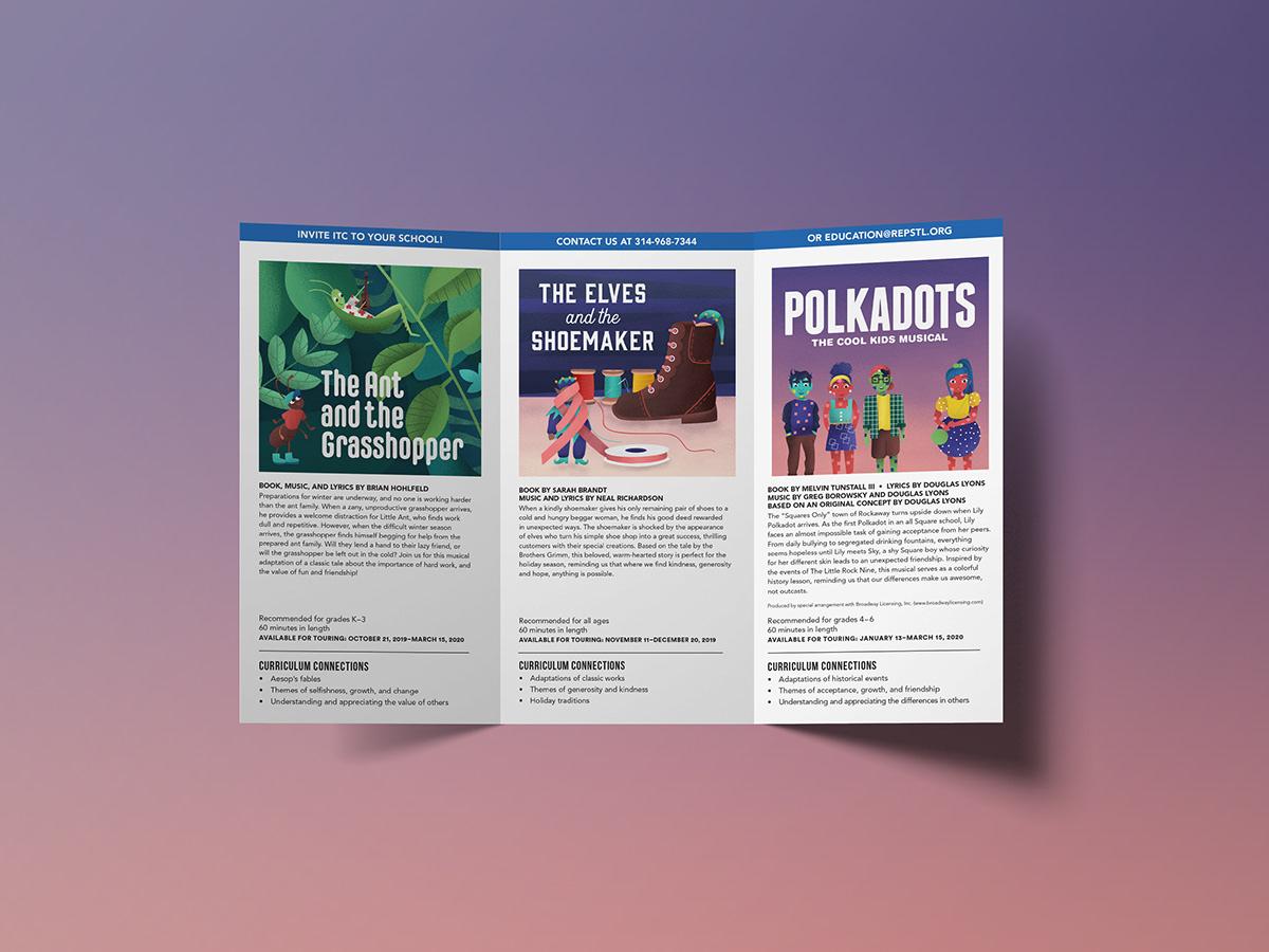 FamilyTheatre-brochure.jpg