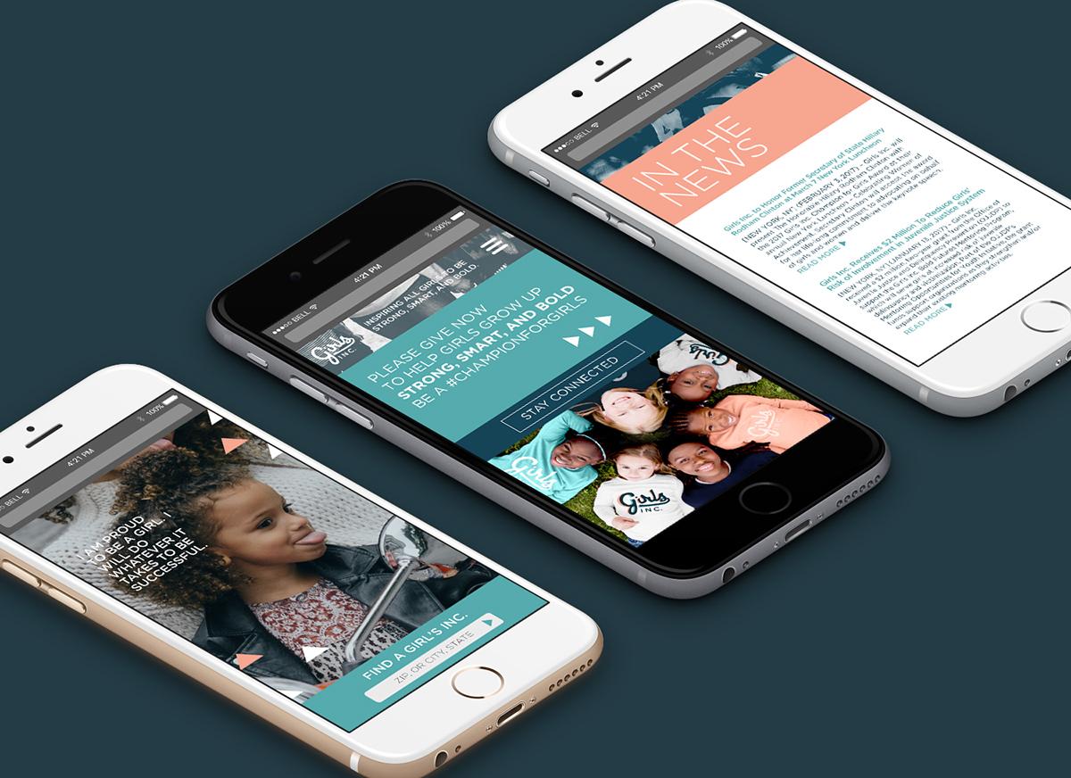 GirlsInc-webite.jpg