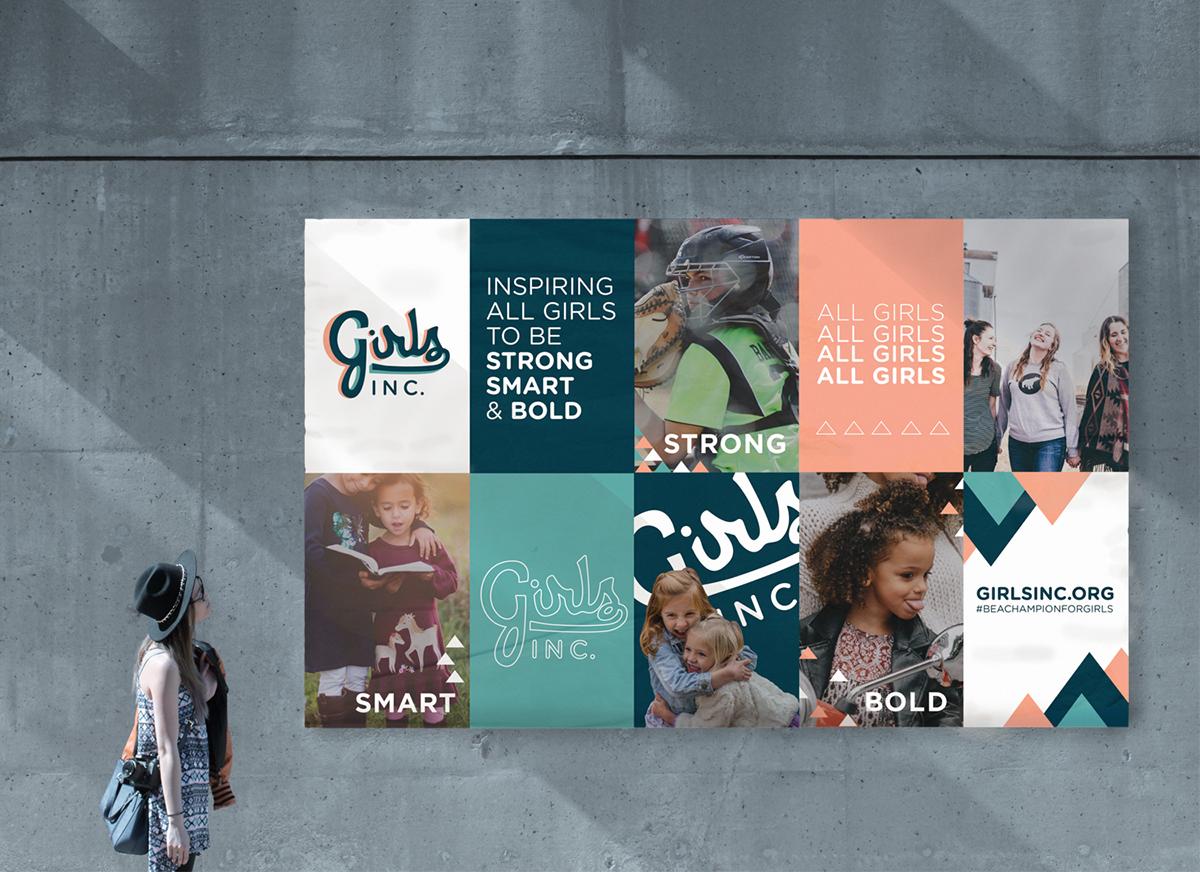 GirlsInc-posters.jpg