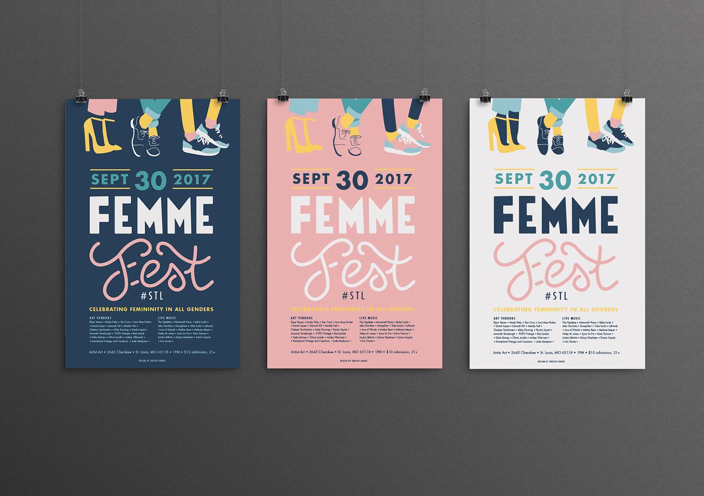 FemmeFest-Posters.png