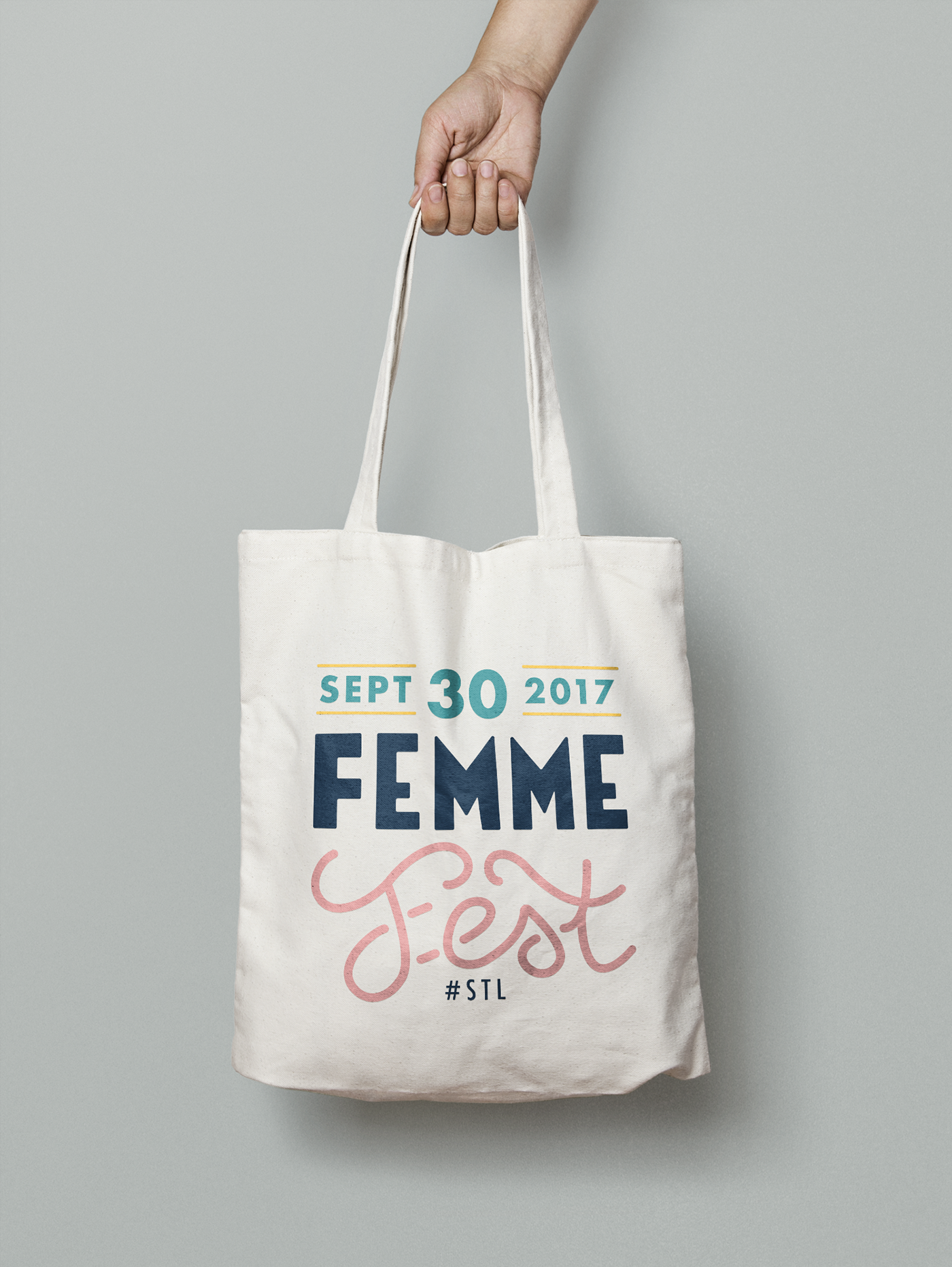FemmeFest-tote.png