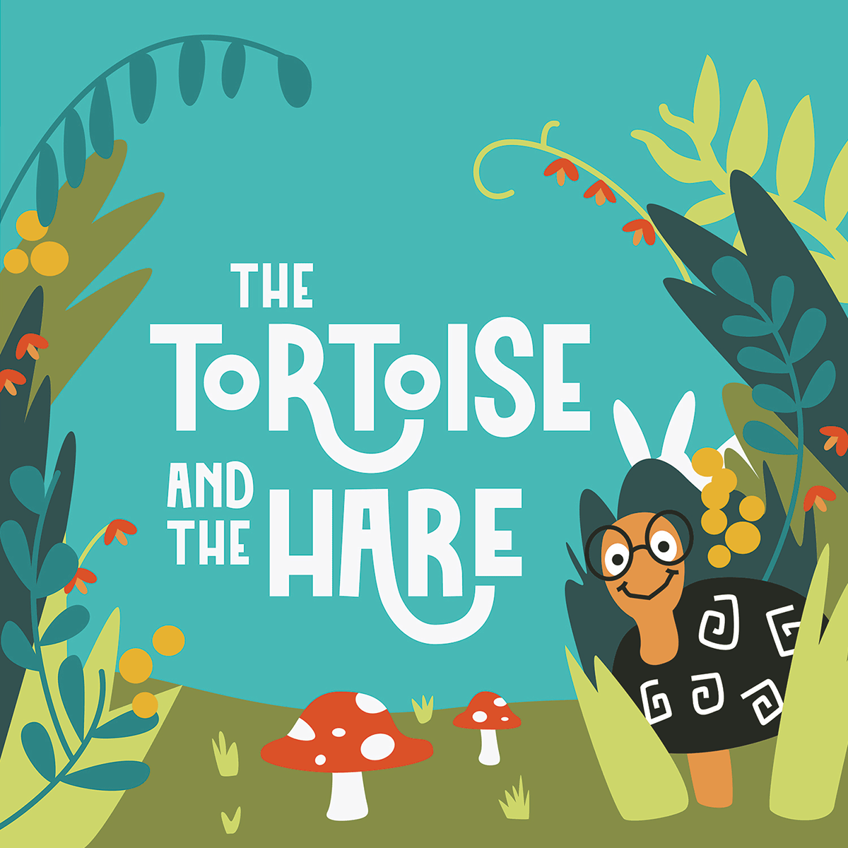 tortoise-andthe-hare.png