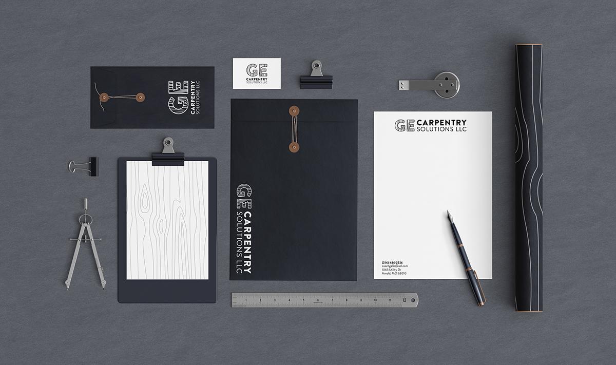 GECarpentry-stationary.jpg
