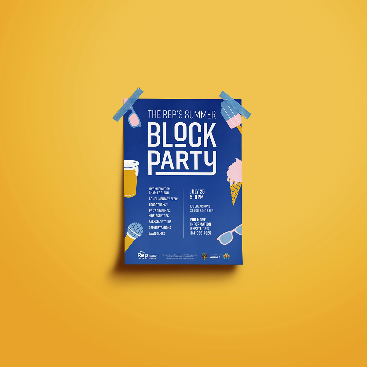 BlockParty_poster.jpg