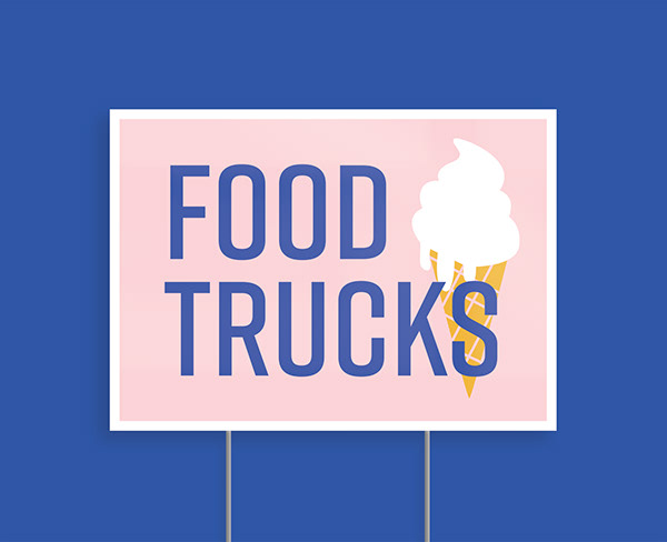 BlockParty_Yardsign_FoodTrucksjpg