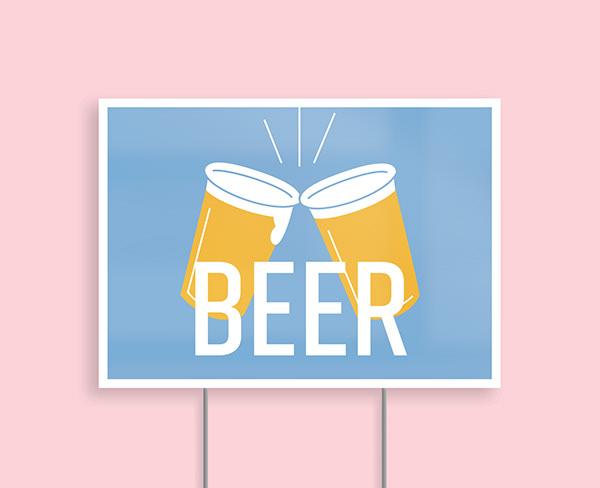 BlockParty_Yardsign_Beer.jpg