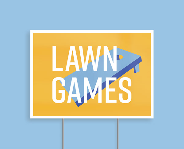 BlockParty_Yardsign_LawnGames.jpg