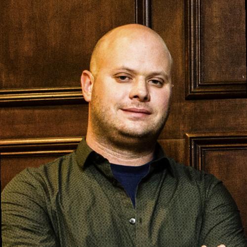 Keith Modzelewski - DirectorEntrepreneurshipEast Stroudsburg University
