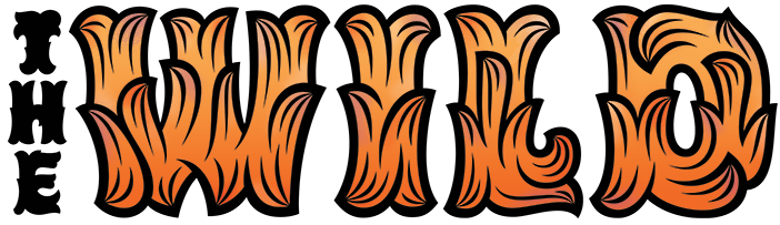 TheWild_Logo_1_coloured4.png