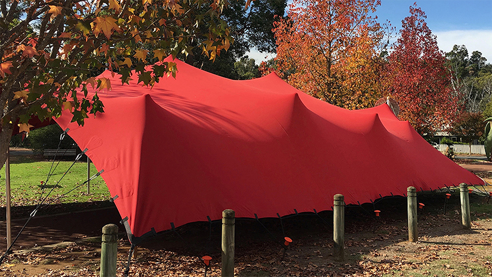BOS_tents_events_Red tent.png