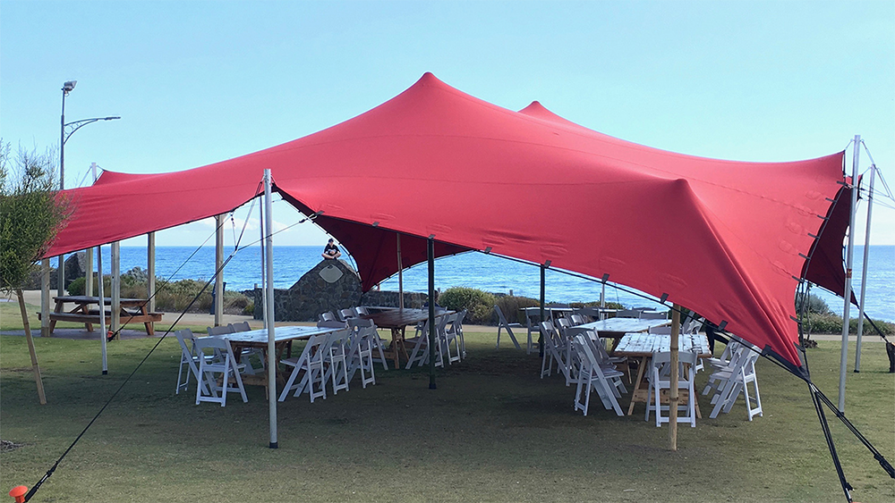 BOS_tents_events_Red tent3.png