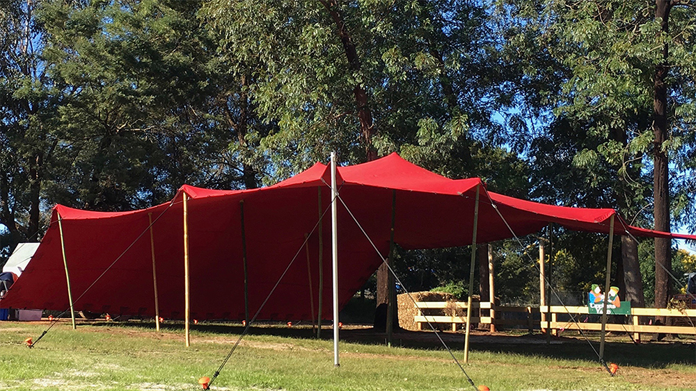BOS_tents_events_Red tent5.png