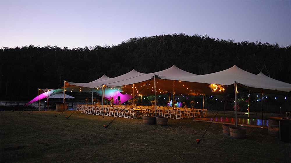 BOS_tents_events_Chino tent 20x15 3.png