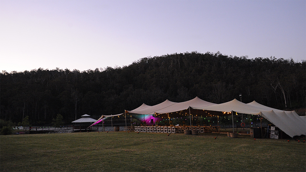 BOS_tents_events_Chino tent 20x15 4.png
