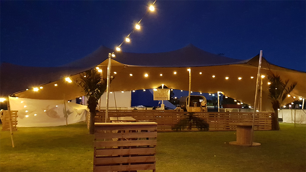BOS_tents_events_Chino tent 20x15.png