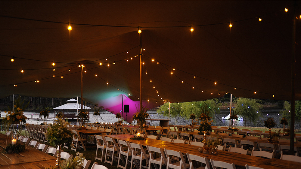 BOS_tents_events_Chino tent 20x15 5.png