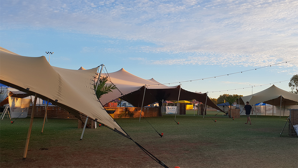 BOS_tents_events_Chino tent 20x152.png