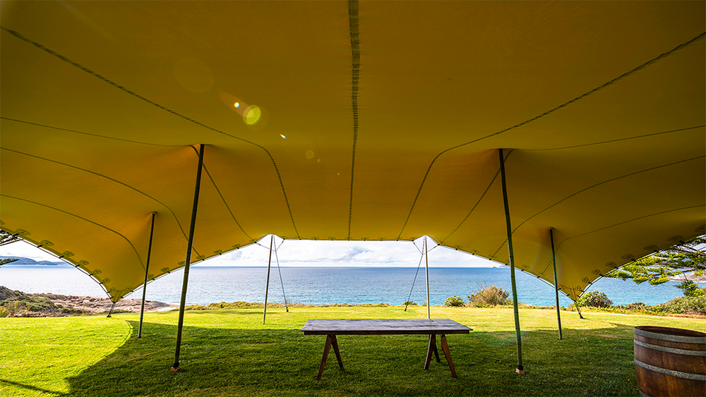 BOS_tents_events_Chino tent 10x15 4-1.png