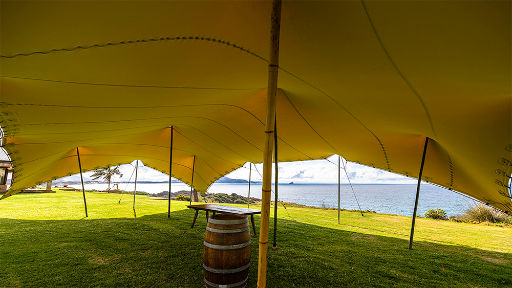BOS_tents_events_Chino tent 10x15 4-2.png