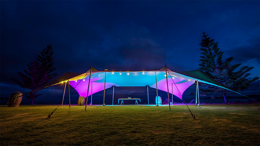 BOS_tents_events_Chino tent 10x15 4-4.png