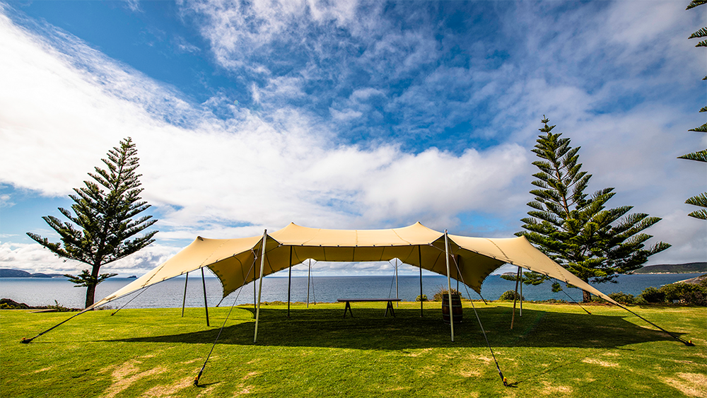 BOS_tents_events_Chino tent 10x15 4-3.png