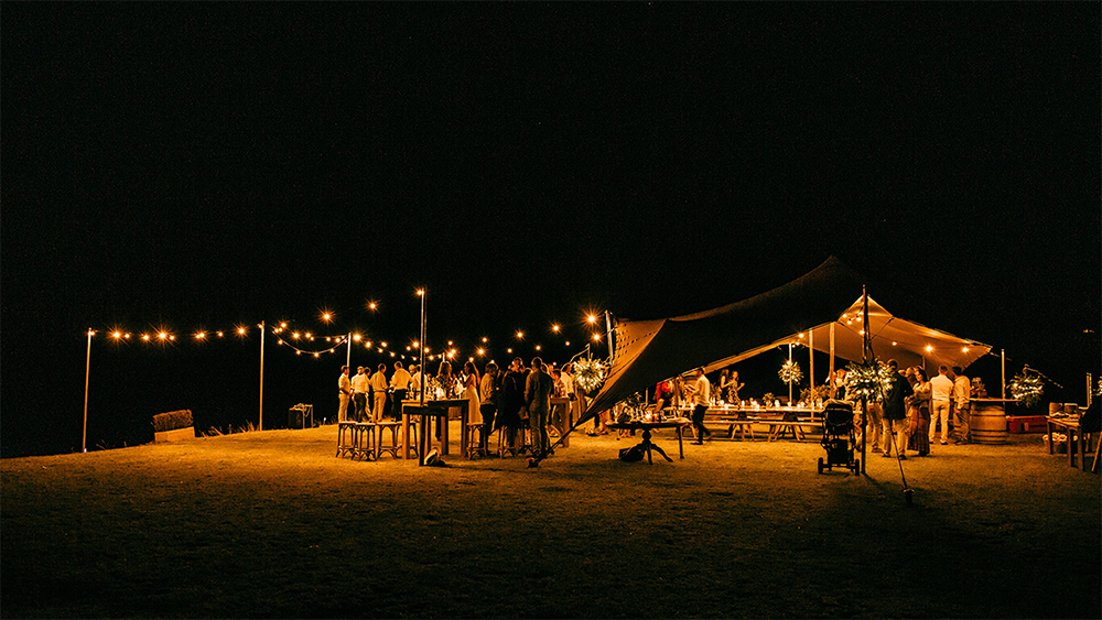 BOS_tents_events_Chino tent 10x15 4.png