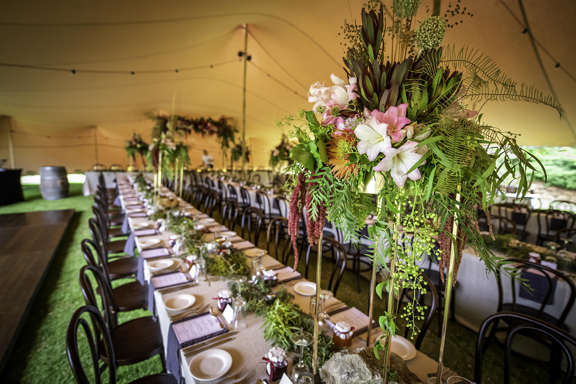 BOS_tents_events_florals and styling.jpg