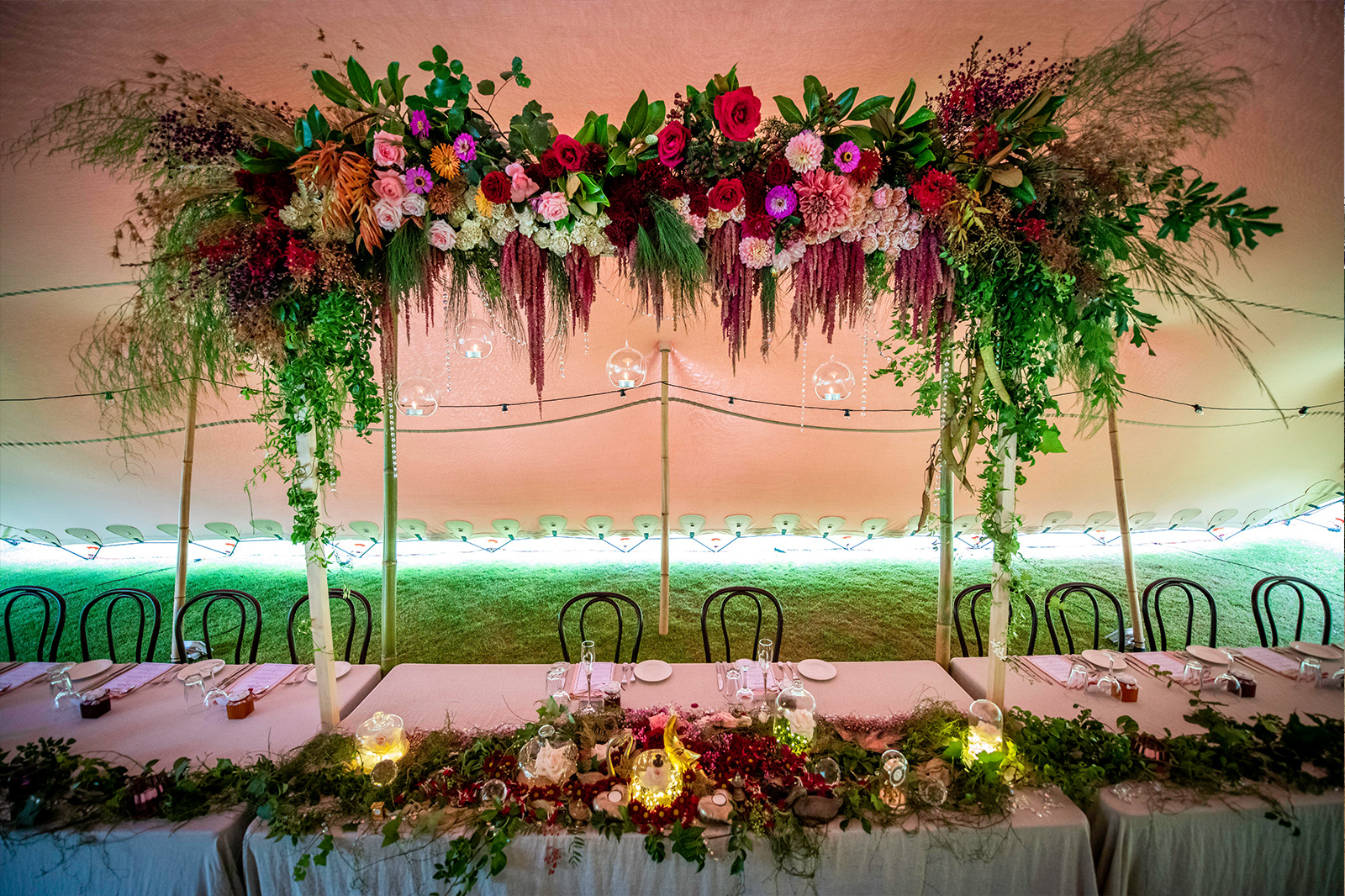 BOS_tents_events_styling3.jpg