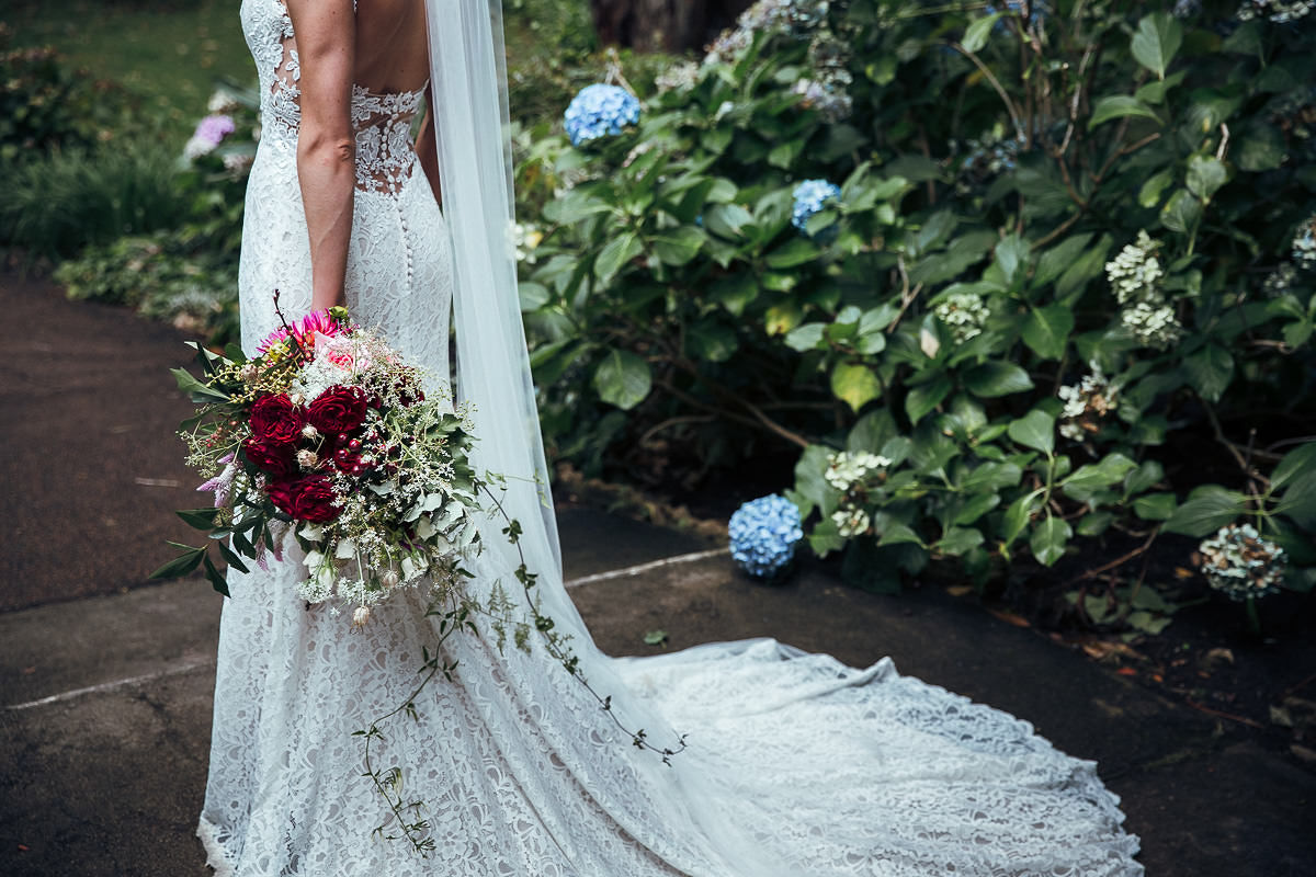 BOS_tents_events_floristry3.jpg