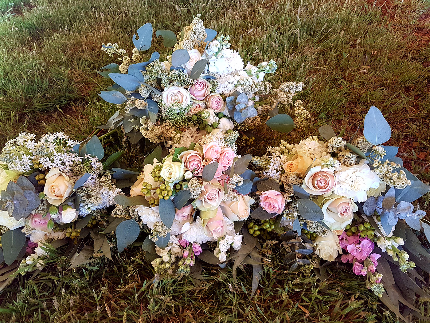 BOS_tents_events_floristry4.jpg